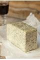 Nemesbugaci Kapros félkemény sajt