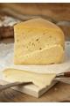 Nemesbugaci natúr félkemény sajt
