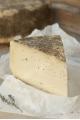 Nemesbugaci provance-i félkemény sajt