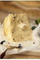 Nemesbugaci tarka borsos félkemény sajt